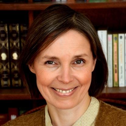 Beata Rusiecka